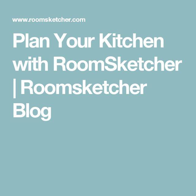 Superb The best Kitchen planner online ideas on Pinterest Room planner Virtual room design and Free d design software