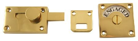 Door Furniture Direct Polished Brass Bathroom Indicator Door Bolt At Door furniture direct we sell high quality products at great value including Polished Brass Indicator Bolt in our Door Bolts range. We also offer free delivery when you spend over GBP50. http://www.MightGet.com/january-2017-12/door-furniture-direct-polished-brass-bathroom-indicator-door-bolt.asp