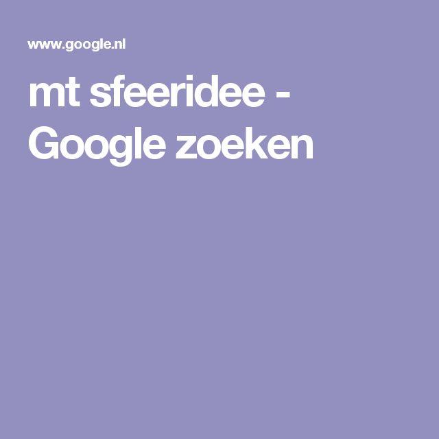 mt sfeeridee - Google zoeken