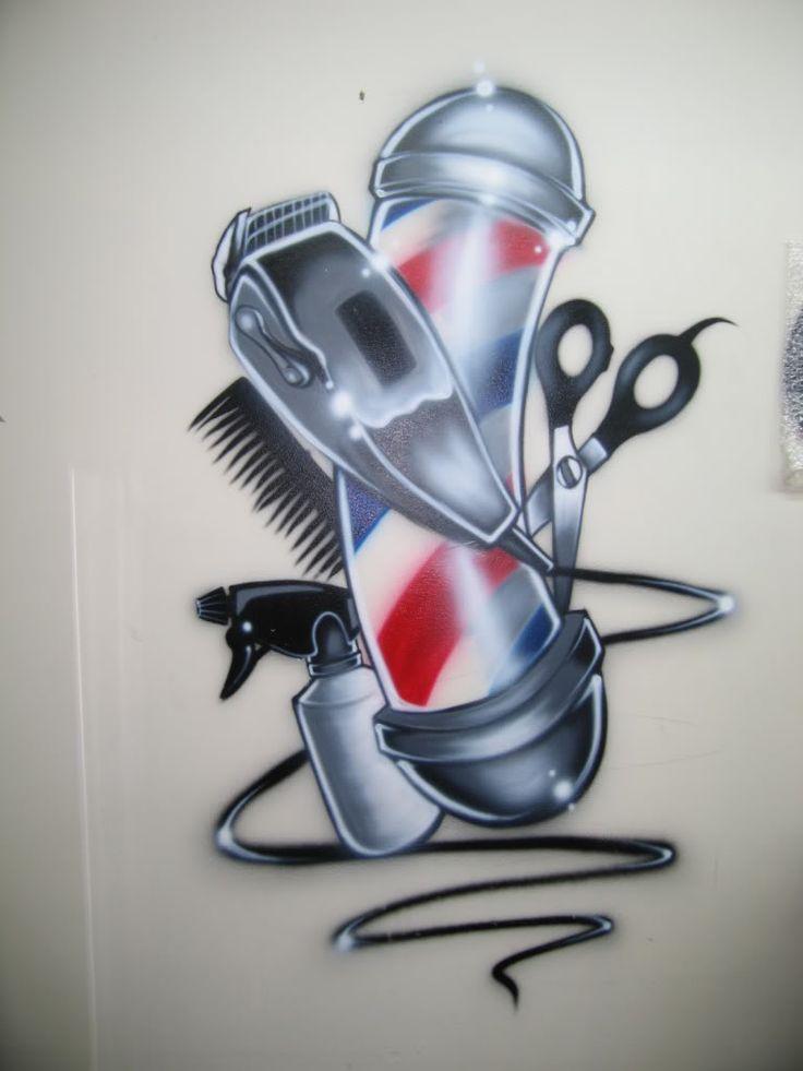 Good Timez Barber Shop Upland, CA 91786 - YP.com