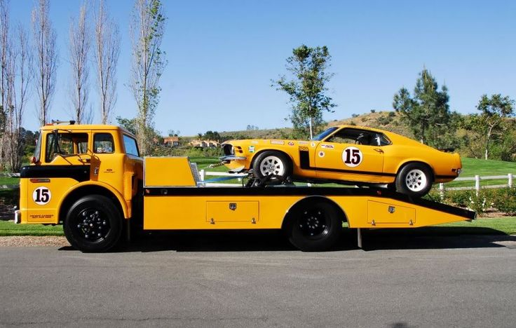 497 best images about vintage tow trucks on pinterest for Jones motor company trucking