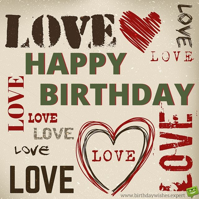 Happy Birthday Quotes For Him Romantic: 105 Best Good Morning Quotes Images On Pinterest