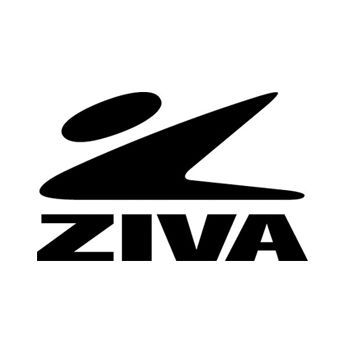 ZIVA was born from necessity. David Barr, a fitness product supplier in a highly competitive market, needed a range that was different – better and stronger – from what the competition was offering.
