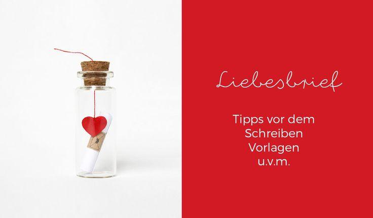 Brief Für Liebe : Besten liebe jahrestag beziehung geschenk bilder