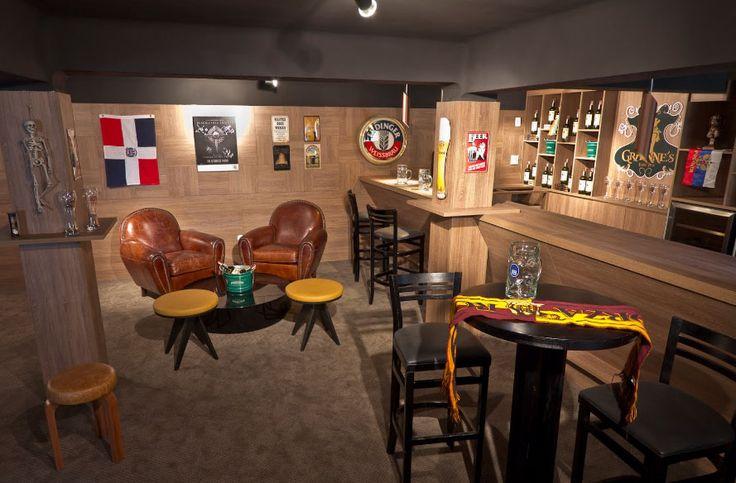 09_pub-casa-cor-campinas-ambientes-por-profissionais-do-interior-de-sp.jpeg (889×584)