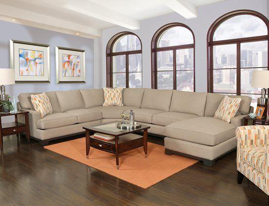 334 Best Kanes Furniture Images On Pinterest