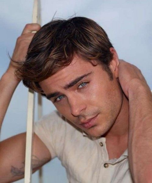 haircuts for dogs 422 best images about zac efron on this 5448