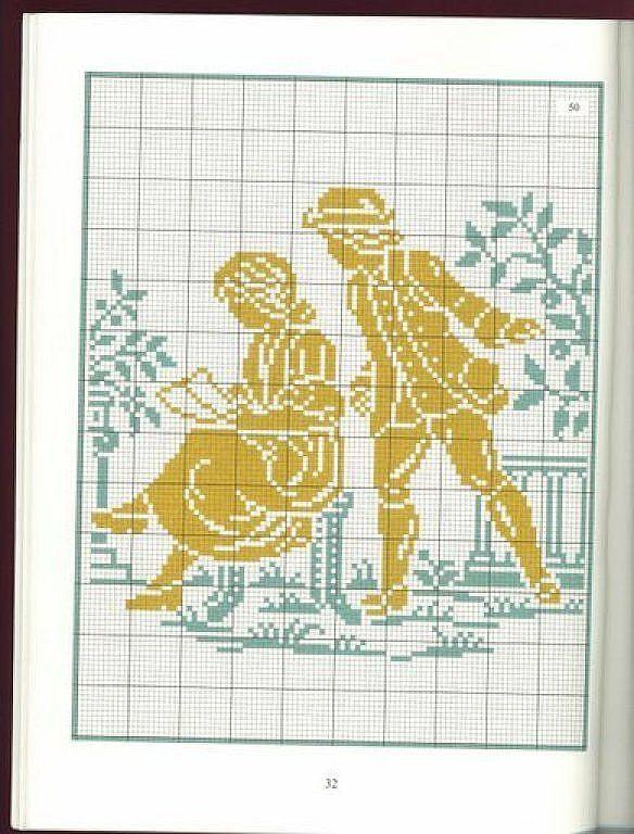 un solo color (pág. 41)   Aprender manualidades es facilisimo.com