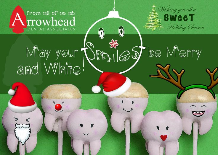 24 best Christmas Card Ideas images on Pinterest | Dental ...