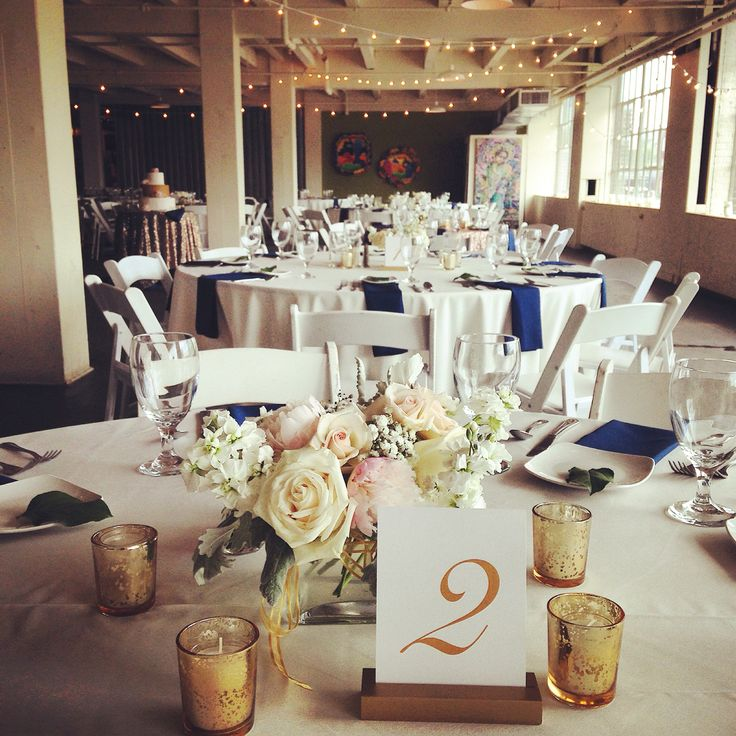 wedding reception locations nyc%0A simple elegance in smARTspace at   th