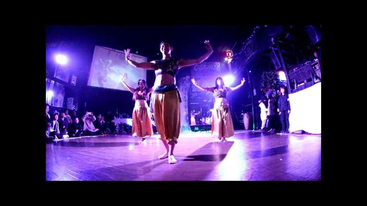 「トライバルフュージョンベリーダンス」(12/25Tune in CHRISTMAS'2016)  【Tune in DANCE STUDIO】(チューンイン ダンススタジオ) https://www.tunein-creative.com/eyamax    https://www.tunein-creative.com/ 埼玉県川口市青木5-18-30 5-18-30, Aoki, Kawaguchi-shi, Saitama, 332-0031, Japan TEL:048-255-2979