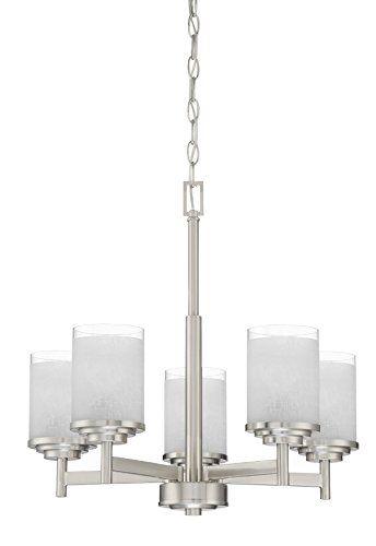 18 Modern Glass House Exterior Designs: 1797 Best Dining Room Lighting Images On Pinterest