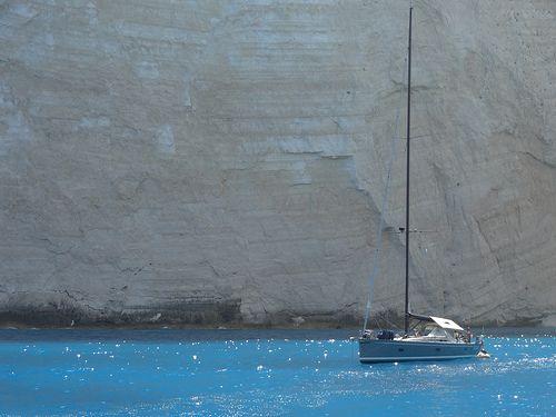 Greece - Zakynthos Island