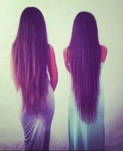 1023 besten amazing long hair 13 bilder auf pinterest schà ne
