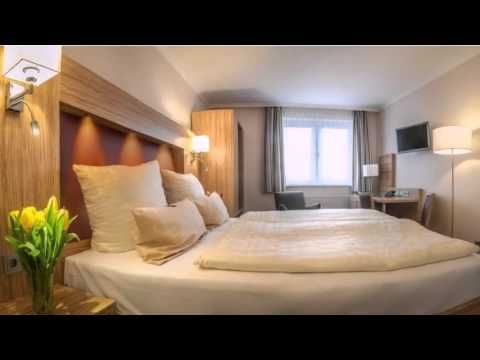 City Hotel - Bremerhaven - Visit http://germanhotelstv.com/minotelcityhotel Located in Bremerhaven on the North Sea coast the 3-star City Hotel offers comfortable rooms free Wi-Fi and a large breakfast buffet. The main railway station is 500 metres away. -http://youtu.be/mSS--hdHZ6E