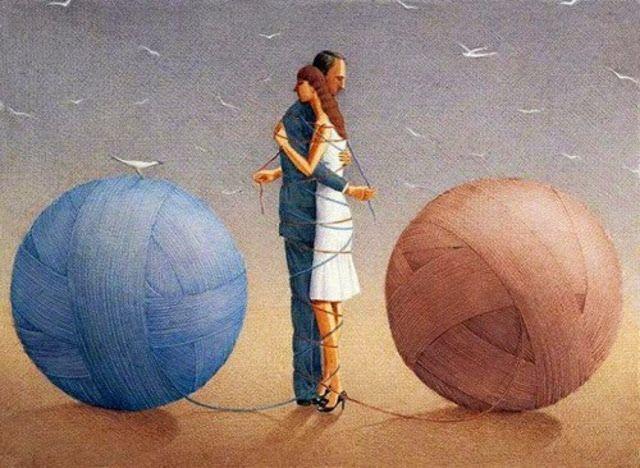 Ματθαίος Γιωσαφάτ: «Είμαστε στερημένοι. Ο καθένας κοιτάει ό,τι αρπάξει…»