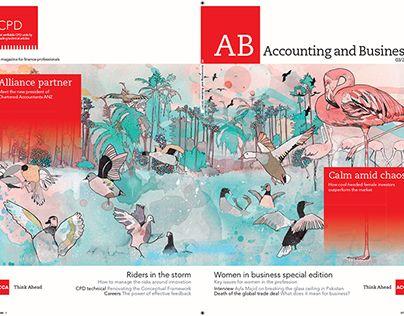 "Check out new work on my @Behance portfolio: ""ab magazine uk"" http://be.net/gallery/49600685/ab-magazine-uk"