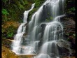 Must Do..... Wentworth Falls