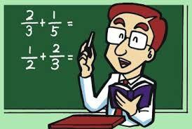 Resultado de imagen para profesor