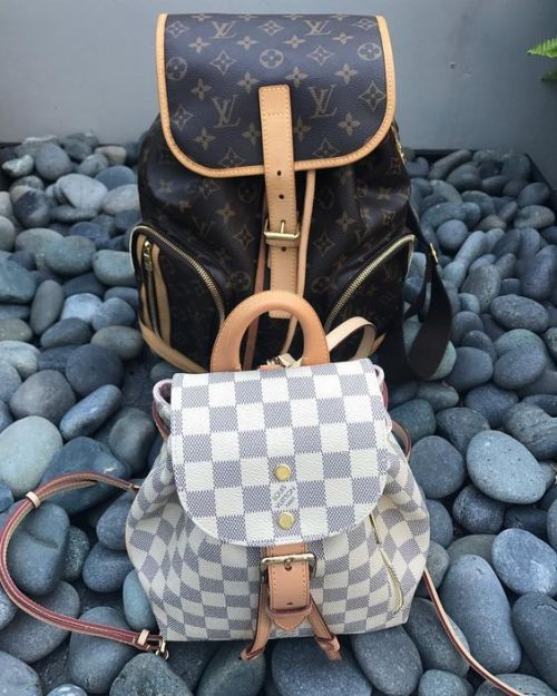46949355713 Louis vuitton handbags collection – Just Trendy Girls | Trendy bags ...