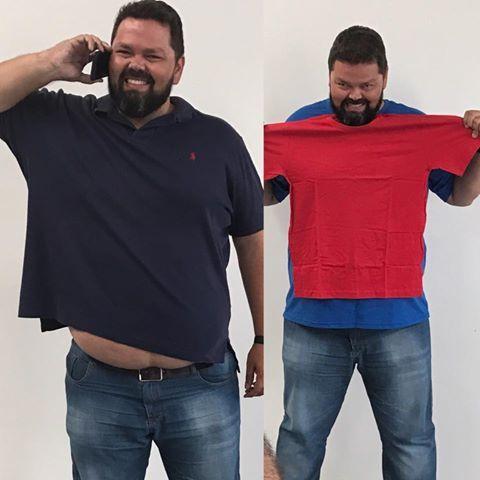 Camiseta+Plus+Size+:+Você+conhece+alguém+que+sofre+com+esse+constrangimento+de+vazamento+abdominal? Chegaram+às+CamisetasDaHora+Plus+Size+e+Super+Plus+Size. Passe+lá+em+nossa+loja+virtual.+Cobrimos+qualquer+barriga!+|+camisetasdahora