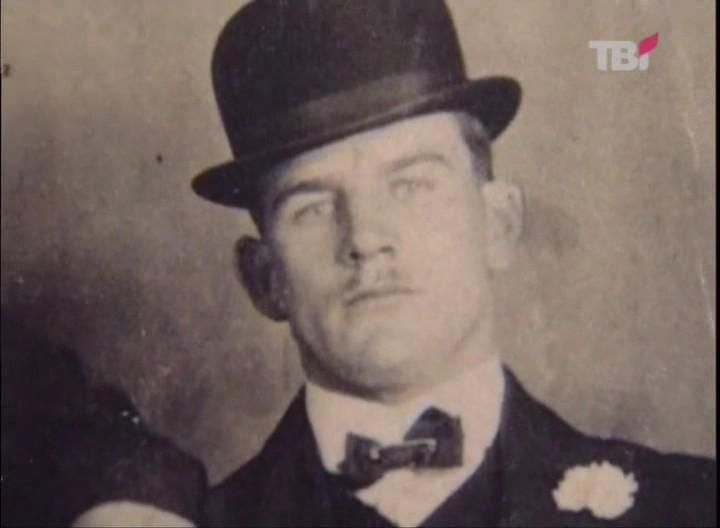 The Real Jack From Titanic Titanic The Real Jack Dawson Pasazhir