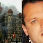 I do not have first-hand knowledge about Ishrat, NIA did not record 'exact' words in my statement: Headley