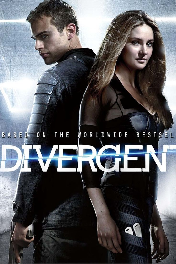 Find This Pin And More On Divergent❤❤
