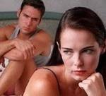 Comment avoir un plus gros penis naturellement | MaxoSize Avis Forum et temoignage