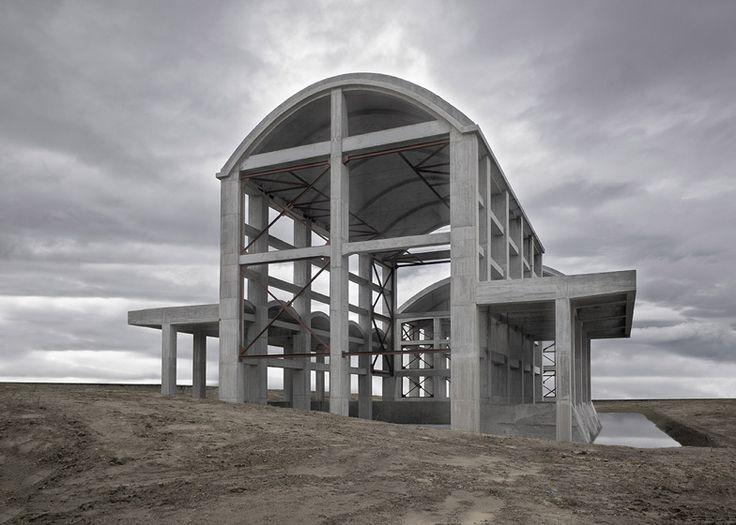 Architecture Photography Dissertation architecture photography dissertation factoriesarquitectos