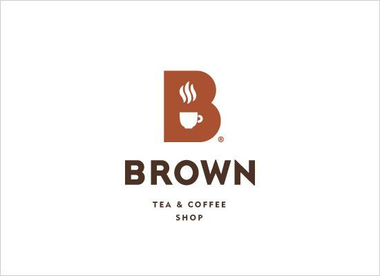 Brown-tea-&-coffee-shop-(Ukraine)