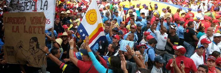 @HogarDeLaPatria : Hoy min. @oswaldoveraMPST Inaugura la Base de Misiones  Negro Primero #Monagas en el #SábadoDeMisiones