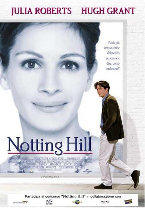 watch notting hill 1999 full movie online free