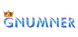 Gnumner