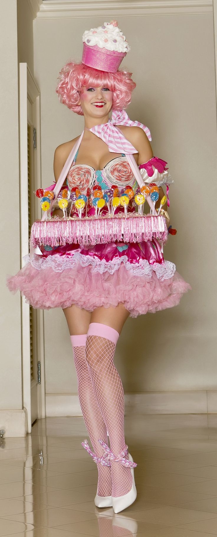 candy girl - Google Search