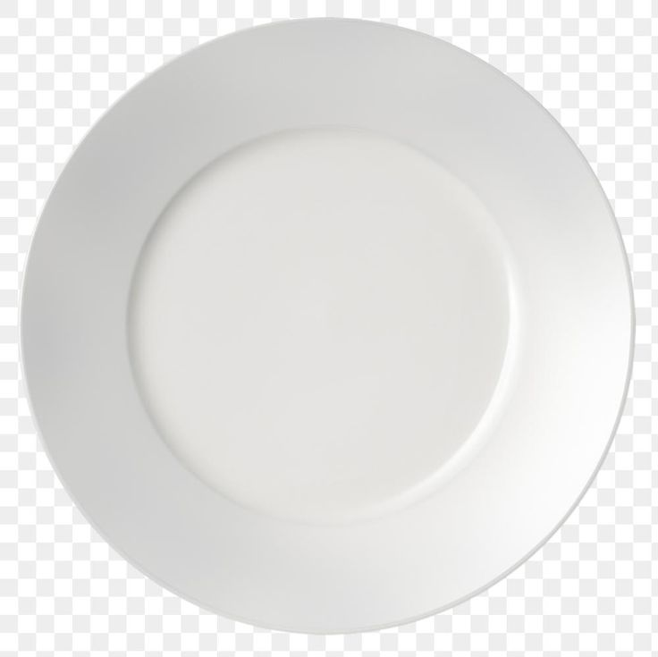 Vintage White Porcelain Plate Png Mockup Featuring Public Domain Artworks Premium Image By Rawpixel Com Tong Plate Png Plates White Porcelain