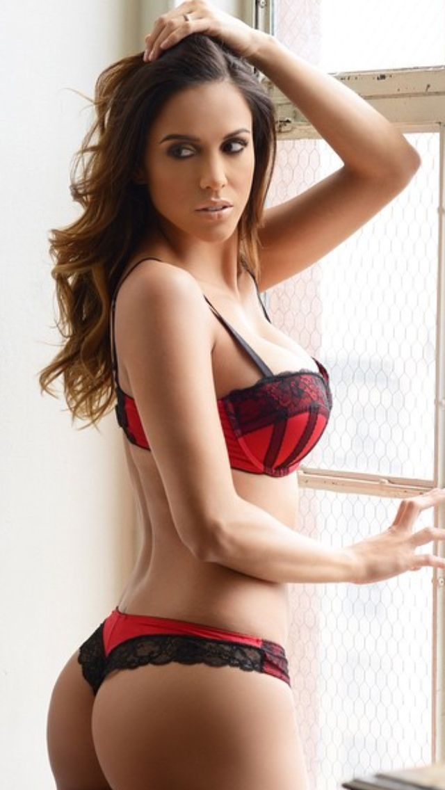 Melissa Riso . | Lingerie in 2019 | Bikini models, Sexy ...