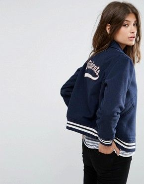 Search: varisty - Page 1 of 1   ASOS