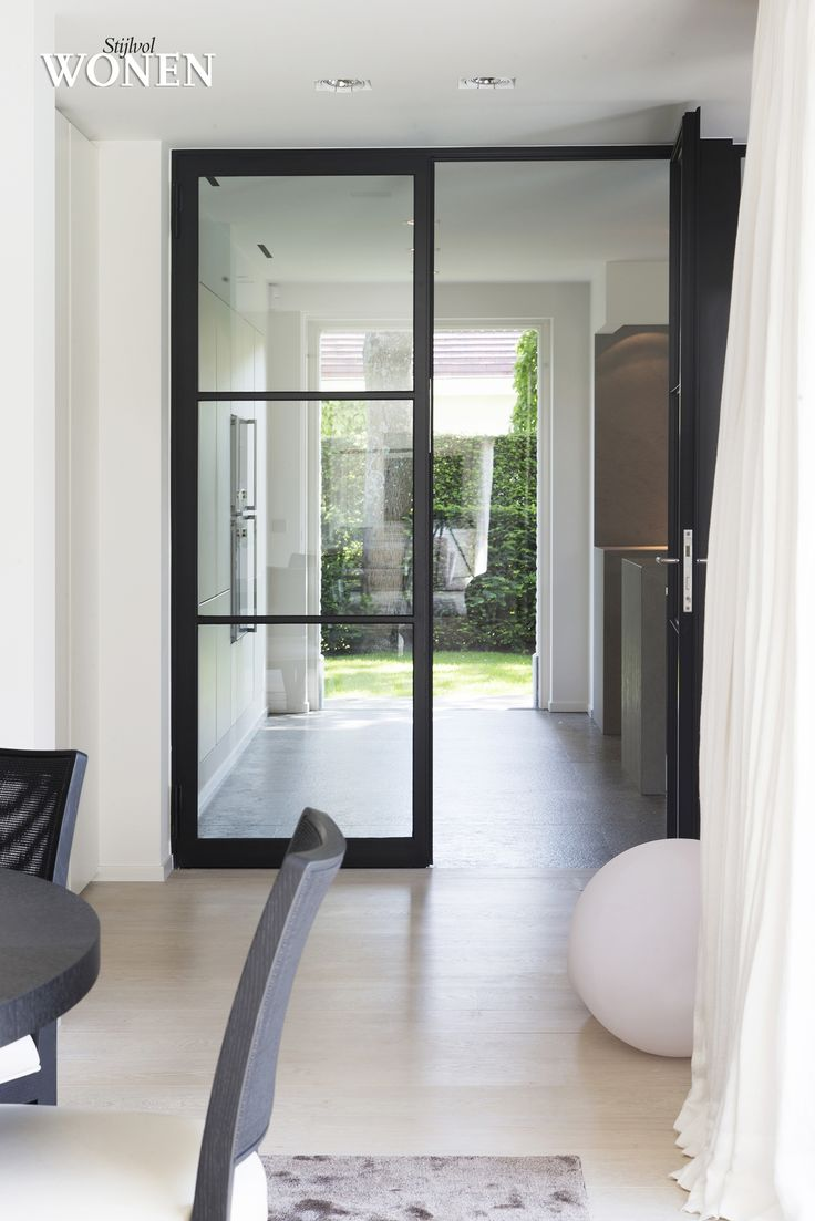 1000+ images about Steel doors & windows on Pinterest