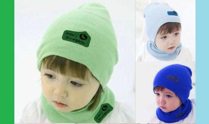 Gorro infantil de Lã trico, acompanha cachecol.  Para bebê: de 13 a 18 meses  Cores: vermelho, amarelo, azul, rosa, verde   Produto Importado  Entrega até 60 dias https://www.elo7.com.br/gorro-para-bebe-la-trico/dp/917AC0