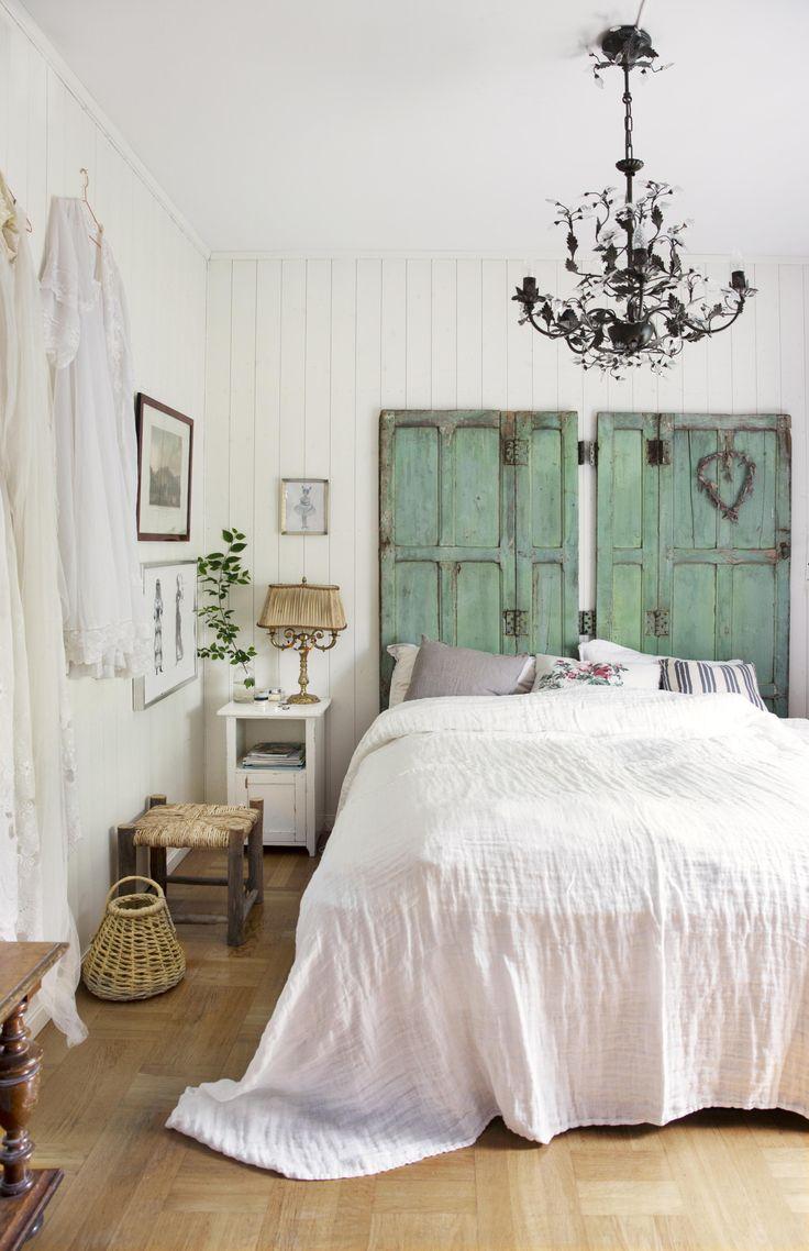 Sigreki Anna Interiors   Style Art Inspiration