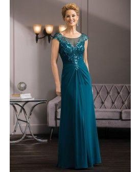 Beautiful Dress!