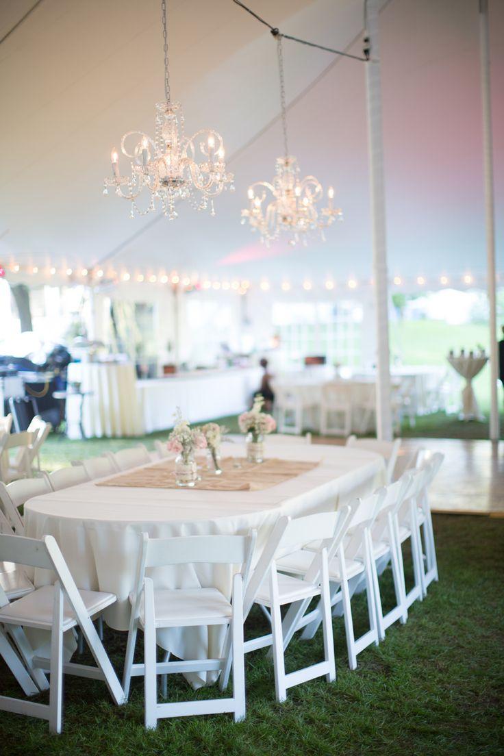 27 best Starved rock images on Pinterest | Wedding pictures, Bridal ...