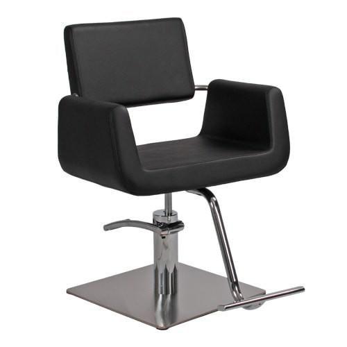 Illusion Salon Chair by Keller International