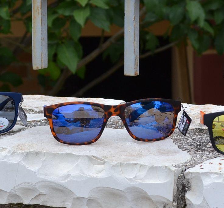 Γυαλιά ηλίου φθηνά | γυαλιά ηλίου wayfarer | γυαλιά ηλίου 2015 - hotstyle.gr