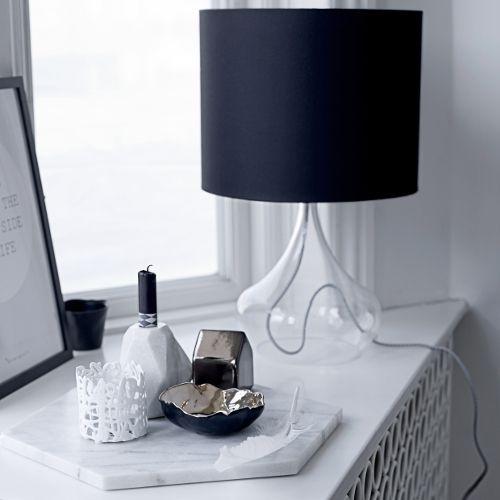 http://mooseartdesign.pl/pl/lampy/lampa-stolowa-glass-core-bloomingville-detail