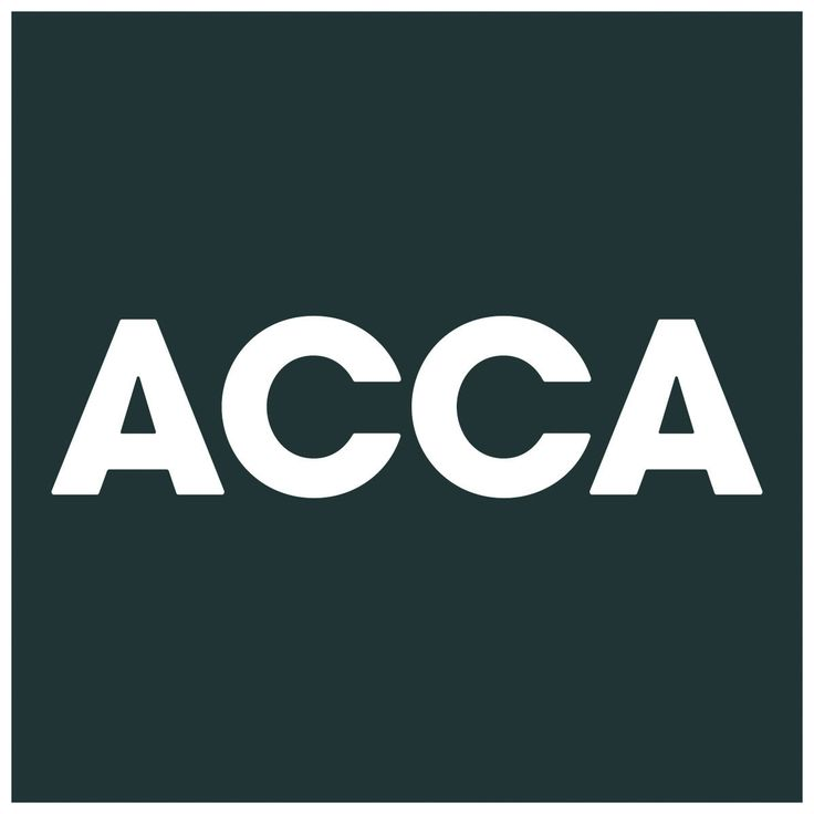 7 best acca books pdf images on pinterest book books and libri image description fandeluxe Image collections