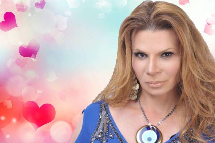 Mhoni Vidente - Horoscopos y Predicciones: Sencillas recetas y consejos del amor, día de San Valentín