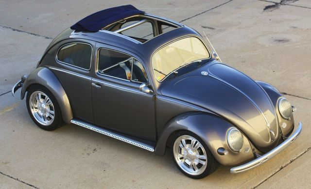 17 best images about vw beetle on pinterest cars vw. Black Bedroom Furniture Sets. Home Design Ideas