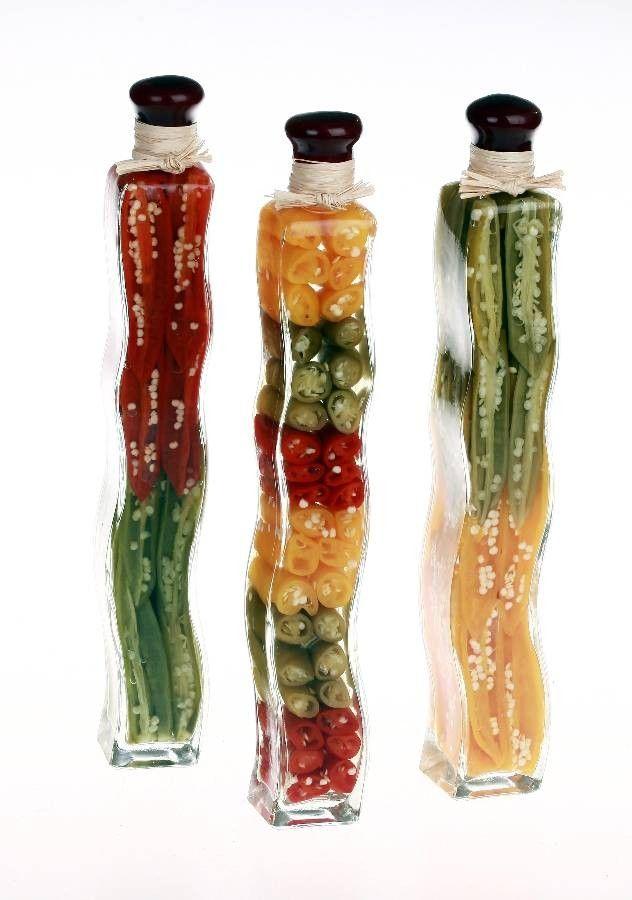 Vinegar Bottles Decorative Google Search Infused